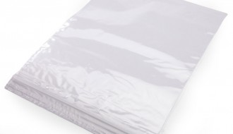 CLEAR PLASTIC BAG | PACKAGING MATERIAL MALAYSIA LEADING SUPPLIER